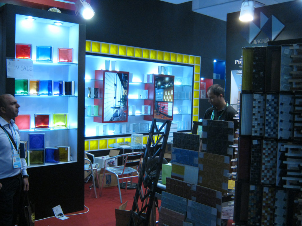canton fair march 2011 2