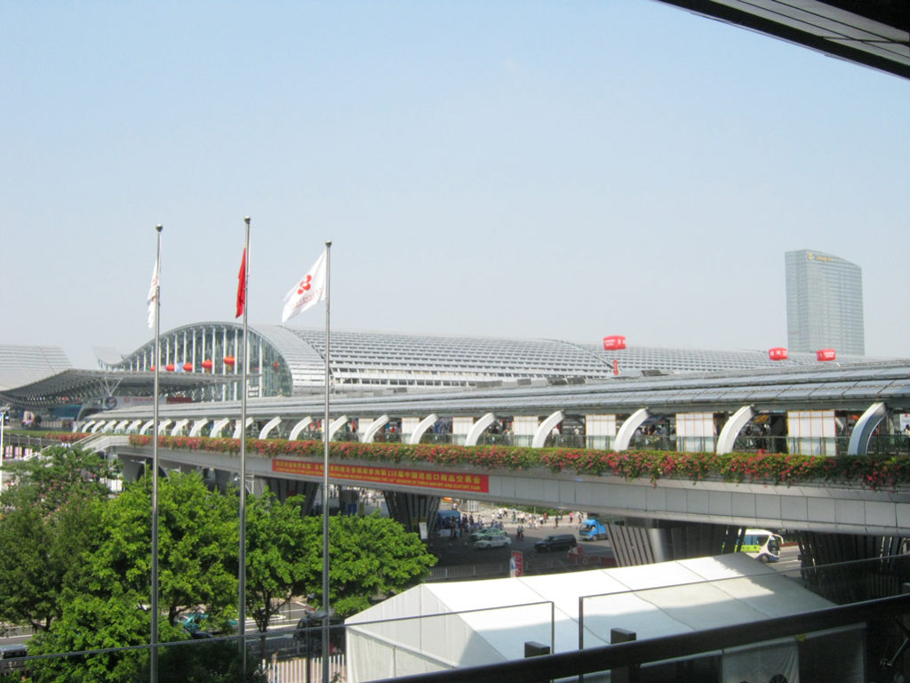 canton fair march 2011 3